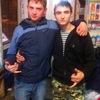 Макс, 18, г.Воронеж