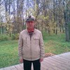 Вадим Петров, 62, г.Нерехта