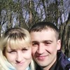 Вячеслав, 33, г.Борисов