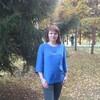 Светлана, 25, г.Екатеринбург