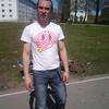 LucBesson, 33, г.Палдиски