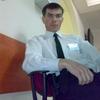 Сергей, 40, г.Сычевка