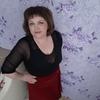 оксана, 44, г.Красноярск