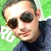 Анар, 30, г.Сумгаит