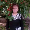 Любовь, 57, г.Никополь