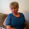 марина, 53, г.Ялуторовск