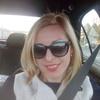 Yana, 35, г.Брест