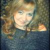 Ольга, 37, г.Житомир