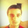 Amiran, 21, г.Краснодар