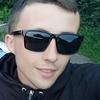 Максим, 30, Мукачево