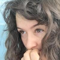 Екатерина, 34 года, Овен, Москва