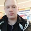 Кирилл, 28, г.Петрозаводск