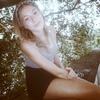 Mihaela, 21, г.Сороки