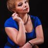 Марина, 40, г.Благовещенск (Амурская обл.)