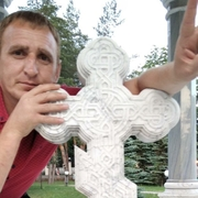 Анатолий 36 Горловка