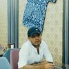Джейхун, 36, г.Стамбул
