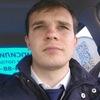 Artyom, 34, Lukhovitsy