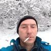 Виктор, 40, г.Новороссийск