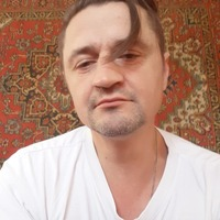 Илья, 41 год, Телец, Москва