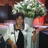зоя, 60, г.Беэр-Шева
