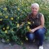 Ирина, 52, г.Горишние Плавни