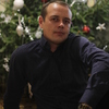 Сергей, 35, г.Волжск