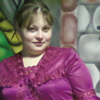 Елена, 32 года, Рак, Бийск
