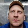 Serg, 33, г.Гродно
