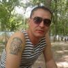 Вадим, 35, г.Петропавловск-Камчатский