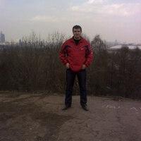 артем, 36 лет, Скорпион, Казань