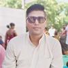 omkar hatode, 32, Kolhapur
