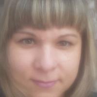 Виктория, 43 года, Телец, Симферополь
