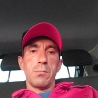 Юрий, 45 лет, Весы, Казань