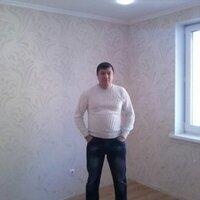mahmudjon obidov, 47 лет, Скорпион, Омск