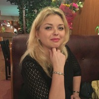 Наталья, 42 года, Телец, Иркутск