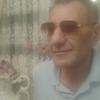 Гарик, 51, г.Астрахань
