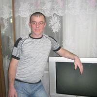 Николай, 36 лет, Близнецы, Половинное