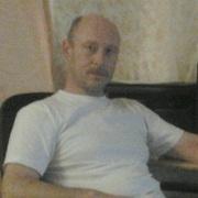 Дмитрий 52 Москва