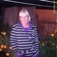 галина, 53 года, Дева, Благовещенск