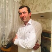 АXMEDOV 36 Баку