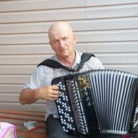Сергей, 68 лет, Овен, Лучегорск