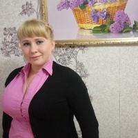 Татьяна, 29 лет, Весы, Энгельс