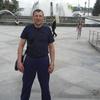 Александр, 46, г.Ярославль