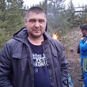 Вячеслав 42 Алексеевская
