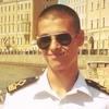 Александр, 25, г.Усинск