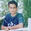 Manoj Kumar, 30, г.Дели