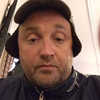 Dean, 47, г.Лондон