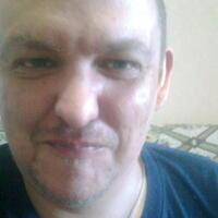 клещевников, 41 год, Водолей, Ижевск