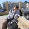 людмилка, 36, г.Омск