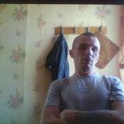 Евгений 38 лет (Стрелец) Тотьма